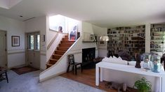 르꼬르뷔지에와 로버트벤투리가 지은 '어머니의 집'으로 본 현대건축 BOSIM BLOG