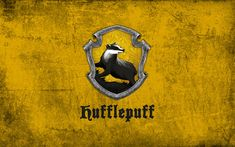 Click 'download' for full-sized version >>> As per ChromoManiac request for a set of wallpapers with the new Pottermore crests with the house name underneath.