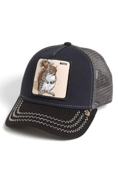 93164c25 12 Best ram hat designs images | Toddler trucker hats, Trucker hats ...