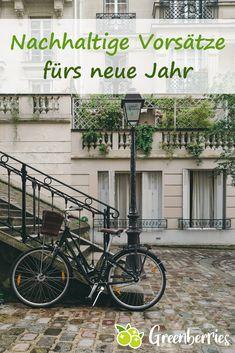 Europe Travel Tips, European Travel, Travel Destinations, Travel Guides, Budget Travel, Budget Hotels, Travelling Europe, Cheap Hotels, Travel Pics