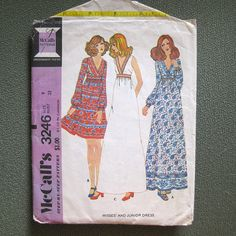 1000 Images About Vintage Patterns I Would Love To Add To