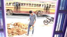 Kuruthi - Short Film | Tamil | Social