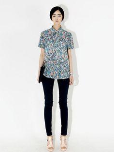 FREE SHIPPING WORLDWIDE #koreanfashion #fashion #outfit #kpop #koreanstyle #clothes www.KoreanFashionista.com