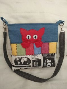 Messenger Bag, Diaper Bag, Satchel, Bags, Fashion, Satchel Purse, Handbags, Moda, Dime Bags