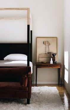 Bedroom Rustic Decor Home Bedroom, Bedroom Furniture, Bedroom Decor, Bedroom Ideas, Bedroom Inspo, Bedroom Styles, Bedroom Plants, Bedroom Designs, Budget Bedroom