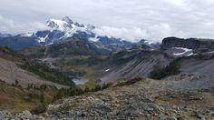Mt. Shuksan North Cascades National Park[2048x1152]. wallpaper/ background for iPad mini/ air/ 2 / pro/ laptop @dquocbuu