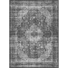 New Persian Design Bedroom Living Room Area Rug Carpet