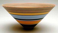 Contemporary Applied Arts: Sara Moorhouse