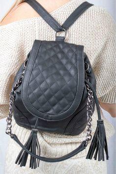 Backpack, 20,00€.