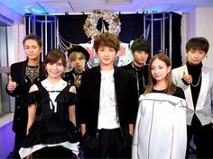 Listen to every Nissy track @ Iomoio King Queen, My Idol, Dancer, Track, Runway, Trucks, Running, Track And Field