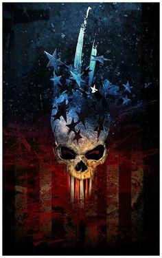 Tatoo, Skull Artwork, Skull Design, Skull Tattoos, Body Art, Tattoo Designs 93b366a32b