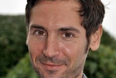 Lutto nel cinema svedese: il regista premio Oscar 2013 Malik Benjelloul è morto improvvisamente nei pressi di Stoccolma
