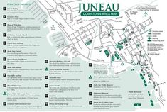 What Can You Do in Juneau Alaska   Totally Free Things to Do in Juneau, Alaska