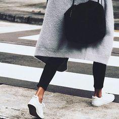 Black& Grey ▪️◾️◼️◾️▪️#safvck