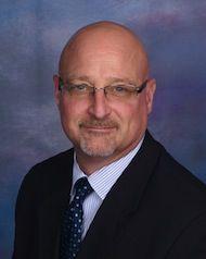 Associate Attorney, Robert Hackett. Learn more: http://www.grabellaw.com/robert-hackett.html