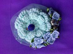Blue Sky BBM 7D1E1EEE - Email dielashany@yahoo.com