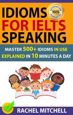 Book 3 Master 1000 Academic Vocabularies By Topics Explained In 10 Minutes A Day Ielts Academic Vocabulary