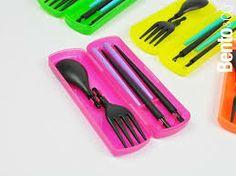 cool cutlery - Google Search