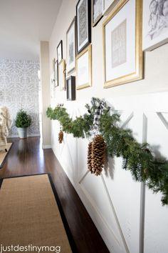 Christmas Decoration Ideas-32