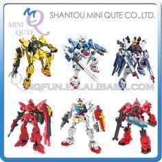 $21.85 (Buy here: https://alitems.com/g/1e8d114494ebda23ff8b16525dc3e8/?i=5&ulp=https%3A%2F%2Fwww.aliexpress.com%2Fitem%2FMini-Qute-3d-6-styles-selectable-DIY-super-hero-robot-loz-diamond-nano-block-plastic-building%2F32234079004.html ) Mini Qute 3d 6 styles selectable DIY super hero robot loz diamond block plastic building blocks educational toy for boy for just $21.85