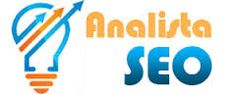 Knowledge full and most experienced SEO market leader company in Noida is only one which name is SEO services Noida which is the best SEO company in Noida from last ten year's so if you want to give us responsibility of your project then we will not disappoint you. Seo Services Company, Best Seo Company, Seo Consultant, Company Names, Knowledge, Marketing, Business Names, Consciousness