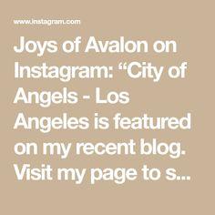 City Of Angels, Joy, Math, Reading, Travel, Instagram, Viajes, Glee, Math Resources