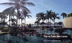 Google+ lança nova forma de compartilhar fotos e vídeos - Link Estadão – Notícias de Tecnologia - Estadao.com.br