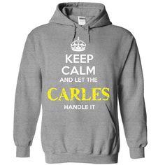 CARLES COATS Designer - COATS CARLES - Coupon 10% Off