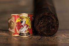 Premium Cigars, Root Beer, Rings For Men, Mugs, Food, Men Rings, Cups, Mug, Meals
