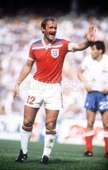 1982 England Away cópia (2)