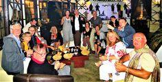 Dernier voyage de nôtre groupe  TF1 au Myanmar en Birmanie en 2014