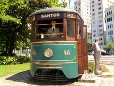 Santos São Paulo Brazil