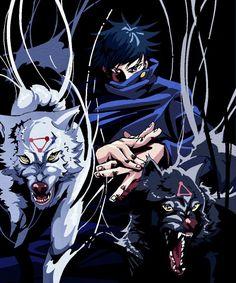 Anime Guys, Manga Anime, Anime Art, Anime Reccomendations, Drawing Techniques, Anime Comics, Retro, Halloween, Cool Art