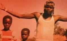 "KONY 2012 Update: Al Jazeera Launches ""Uganda Speaks"""