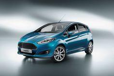 2013-Ford-Fiesta-Facelift-Wallpaper-