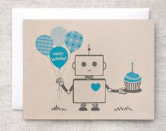 diy b-day card - Cerca con Google