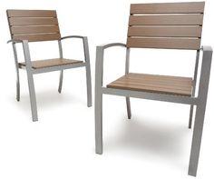 Strathwood Brook Dining Armchair, Set of 2 by Strathwood, http://www.amazon.com/dp/B004AM7CUA/ref=cm_sw_r_pi_dp_3bsiqb0006F8E