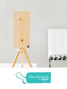 zirbenholz zirbenl fter l fter balkon pinterest. Black Bedroom Furniture Sets. Home Design Ideas