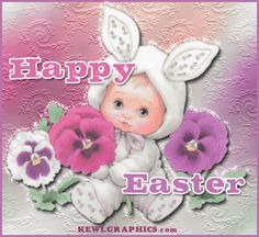 cute easter pictures - Google Search