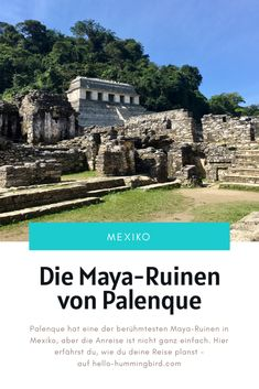 Merida, Lonely Planet, Maya, Der Bus, Mansions, House Styles, Palenque, Ride Along, Too Nice