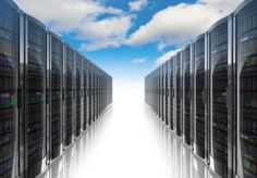 Why is  backup of the enterprise's data storage more complex than sometimes expected. One of the reasons is because all data is not the same. The backup of the type of data must be considered. - Salvus Data offsite backup