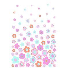 Wandbild rasch textil 158709