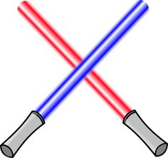 Good Star Wars Clip Art Free Download | Clipart Panda   Free Clipart Images