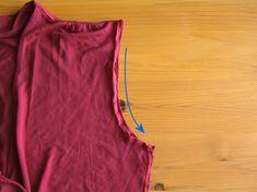 tricko5 Athletic Tank Tops, Women, Fashion, Moda, Fashion Styles, Fashion Illustrations, Woman