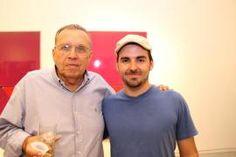 Com Leo Ayres