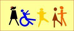 Discapacidad motora