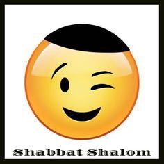 Shabbat Candles, Shabbat Shalom, Sabbats, Judaism, Jerusalem, Israel, Older Man, Jewish Recipes, Jewish Art