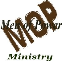 Men Of Power Ministry: God Increases Power Sample Prayer, Christian Men, Prayer Board, Feeling Lonely, Bible Studies, Cape Town, Priorities, Bible Quotes, Confessions
