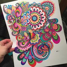 cd art sharpie ~ cd art _ cd art projects _ cd art diy _ cd art for kids _ cd art aesthetic _ cd art painting _ cd artwork cd art _ cd art sharpie Doodle Art Drawing, Zentangle Drawings, Mandala Drawing, Pencil Art Drawings, Art Drawings Sketches, Zentangles, Flower Drawings, Zen Doodle, Doodle Art Designs