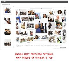GREAT IMAGEN FOR E-LEARNING FREE!!!! -----------------Articulate Rapid E-learning Blog - an easy way to find similar free stock images online